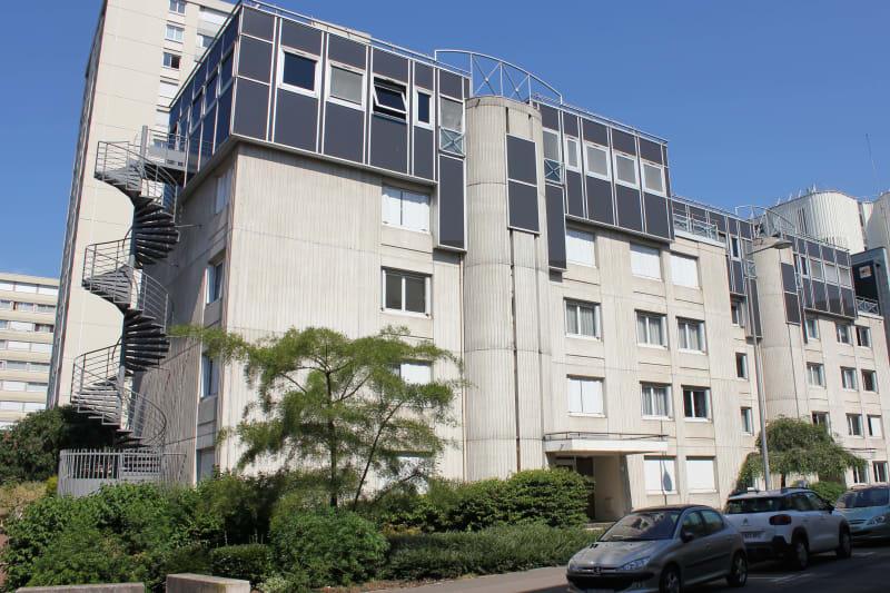Appartement de 4 pièces proche de St Sever à Rouen - Image 2