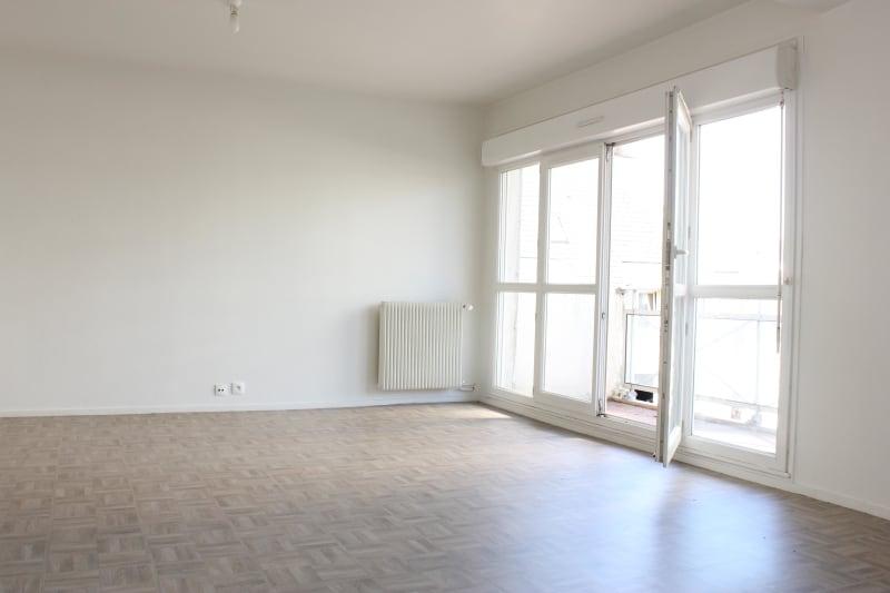 Appartement de 4 pièces proche de St Sever à Rouen - Image 3