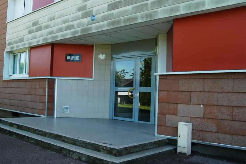 Appartement F4 en location à Saint-Pierre-de-Varengeville - Image 2