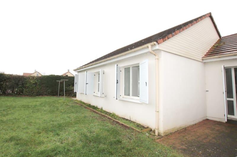 Pavillon de plain-pied T4 en location à Saint-Valéry-en-Caux - Image 2