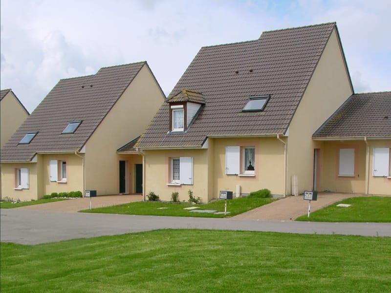 Pavillon dans un quartier calme à Sommery, proche de Forges-les-Eaux - Image 2