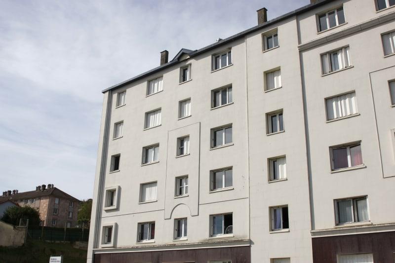 Appartement T4 à louer au Tréport - Image 3