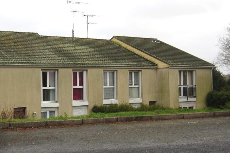 3 pièces dans un quartier résidentiel à Turretot - Image 1