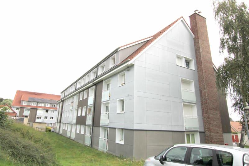 Appartement avec 3 pièces à Yainville - Image 2